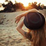 Naturalna ochrona przed UV. Co przygotowała dla nas natura?