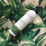 Normalizujący szampon Vianek – moje pierwsze spotkanie z marką