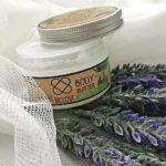 Masło shea, zimowy kosmetyk wielofunkcyjny – właściwości i zastosowanie + recenzja shea Biolove