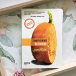Julita Bator – Zamień chemię na jedzenie