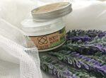 Masło shea, zimowy kosmetyk wielofunkcyjny - właściwości i zastosowanie + recenzja shea Biolove