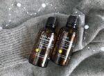 Jak wybrać olej do pielęgnacji? Właściwości, zastosowania olei i dobór do skóry
