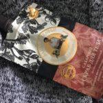 Scrub cukrowy od Bani Agafii