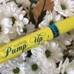Tani i dobry? Jak się sprawdza tusz Lovely Curling Pump Up Mascara?