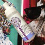 Pianka do mycia twarzy z ekstraktem arcydzięgla Organic Therapy – delikatność i skuteczność. Recenzja