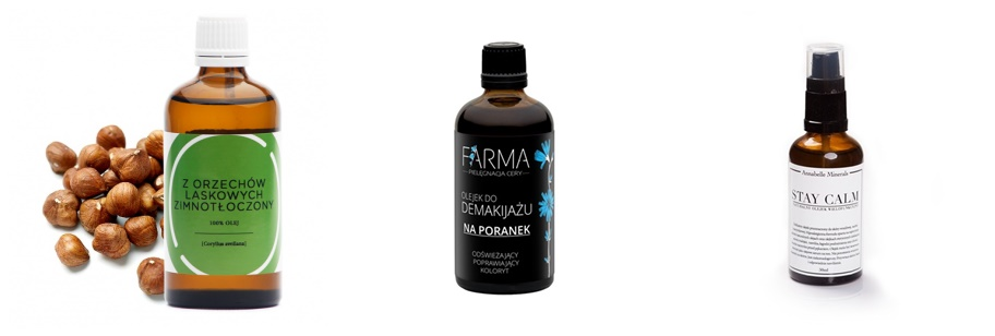 annemarie olejek-do-demakijazu-annabelle minerals moja farma urody Ecospa