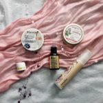 Pielęgnacja azjatycka po polsku – przegląd kosmetyków i marek