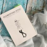 Elementarz stylu – Katarzyna Tusk