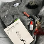 Ulubieńcy zimy 2018: kosmetyki, ubrania, kultura