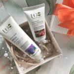 Kosmetyki z filtrami z dobrym składem – lista ponad 100 propozycji
