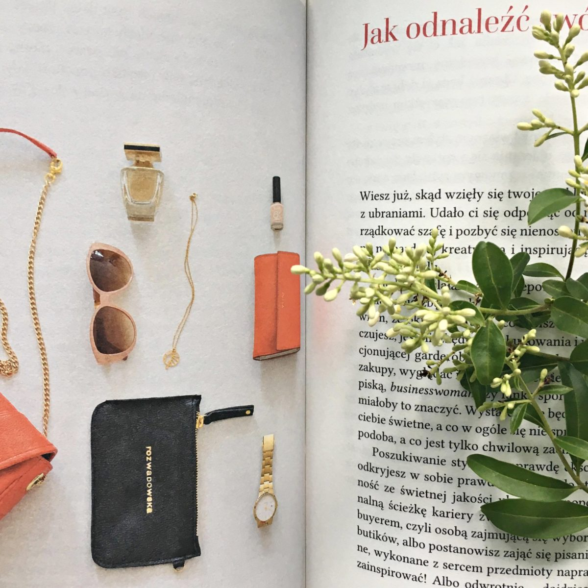 Slow-fashion-glogaza-fragment annemarie