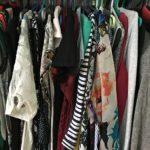 Jak uporządkować szafę? Jak zacząć budowanie swojego stylu?