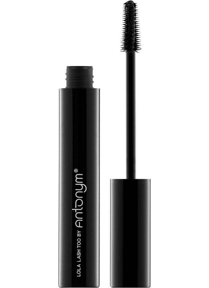 antonym_cosmetics_lola_mascara_black