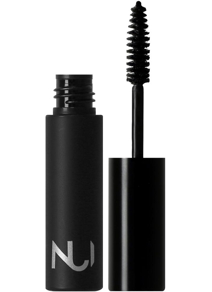 nui_cosmetics_mascara_pango