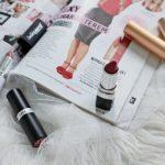 Pomadki z dobrym składem – przegląd ponad 80 kosmetyków dostępnych na rynku