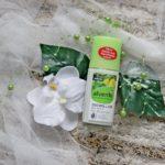 Naturalne dezodoranty bez aluminium Alverde i Brooklyn Groove
