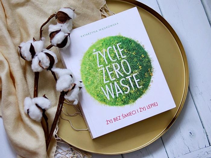 zycie-zero-waste-wągrowska