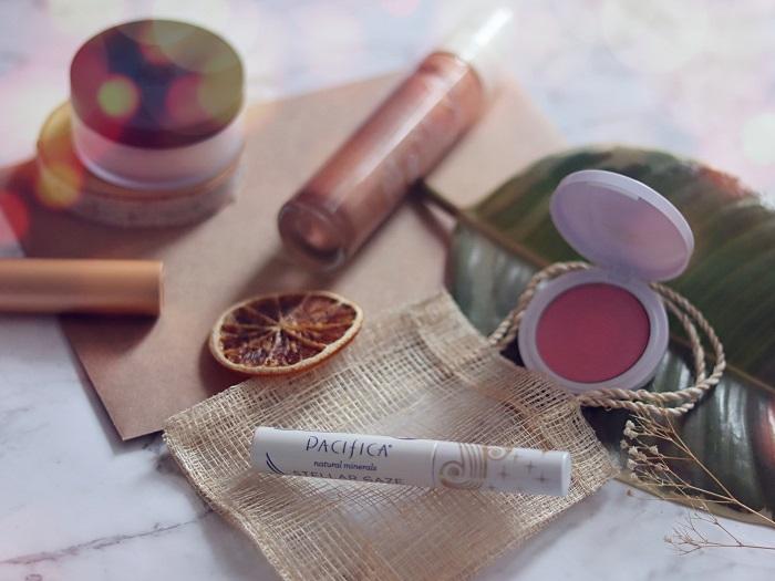 kosmetyki kolorowe do makijażu annemarie