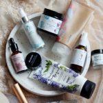 Kosmetyczni ulubieńcy 2019 – co mnie zachwyciło?