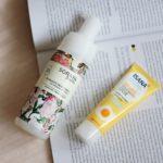 Przegląd kosmetyczny: drogeryjne marki z naturalną linią – które rzeczywiście mają dobry skład?