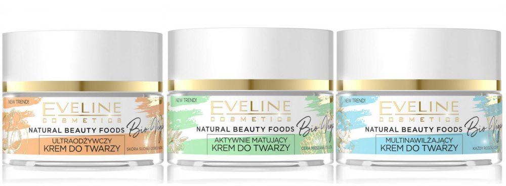 Eveline Bio