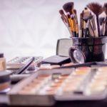 5 pytań do… makijażystki. Jak zacząć się malować? Błędy i tricki wg. Marty Kacperek