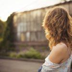 Bariera ochronna skóry – co musisz wiedzieć, by cieszyć się zdrową i piękną cerą