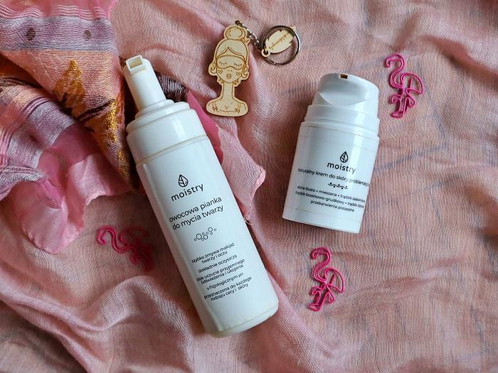 Moistry naturalne kosmetyki