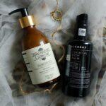 Ciałobalsamowanie: D'alchemy, Nova kosmetyka
